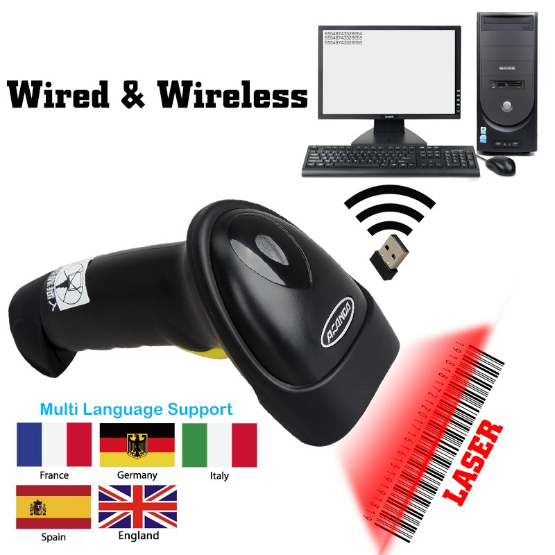 POS-7S-High-Quality-2-4G-10m-Wireless-Laser-Barcode-Reader-Scanner-Stroage-Wireless-buy-in-India-lowest-price-kpt-computers-buysnip-com (14)