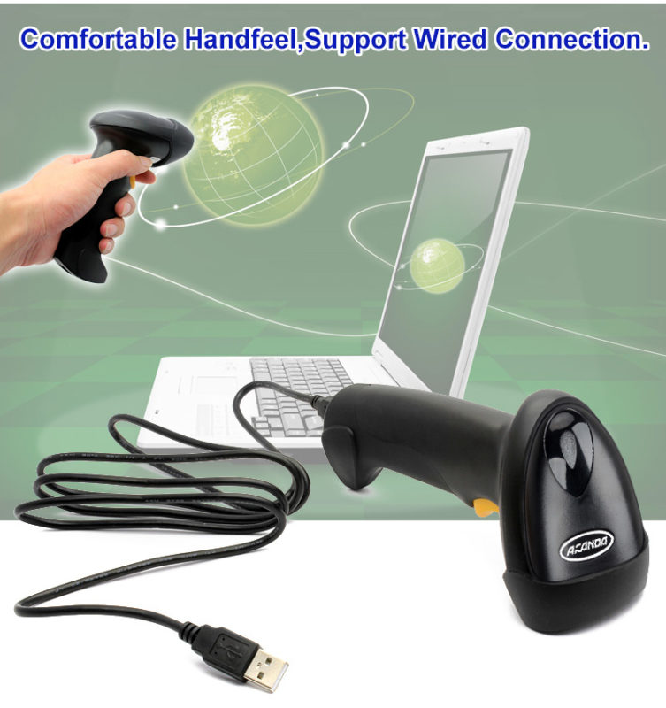 POS-7S-High-Quality-2-4G-10m-Wireless-Laser-Barcode-Reader-Scanner-Stroage-Wireless-buy-in-India-lowest-price-kpt-computers-buysnip-com (5)