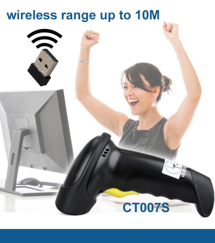 POS-7S-High-Quality-2-4G-10m-Wireless-Laser-Barcode-Reader-Scanner-Stroage-Wireless-buy-in-India-lowest-price-kpt-computers-buysnip-com (8)