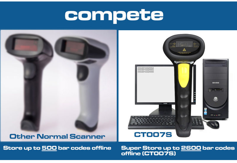 POS-7S-High-Quality-2-4G-10m-Wireless-Laser-Barcode-Reader-Scanner-Stroage-Wireless-buy-in-India-lowest-price-kpt-computers-buysnip-com (9)
